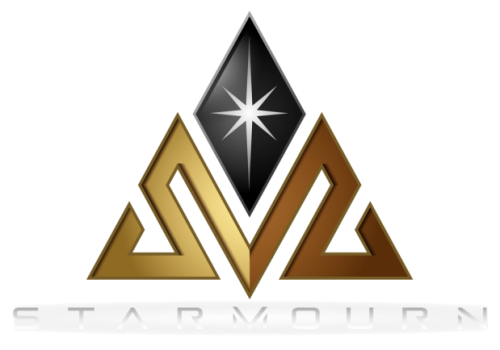 Starmourn_logo_500x350.png