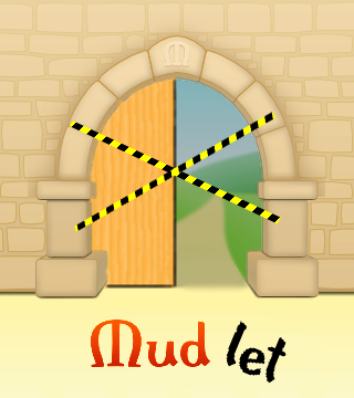 Mudlet_splashscreen_development.png