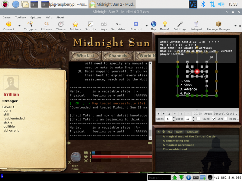 midnight-sun-with-gui-1024x768.png